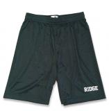 Basketball Shorts - $15