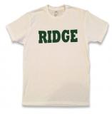 Short Sleeve T-Shirt - WHITE - $10