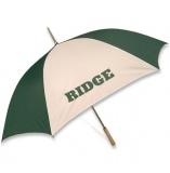 Umbrella - $25