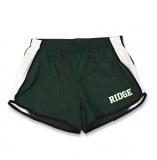 Women's Running Shorts - $20